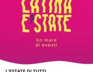 Latina E'state: BeMyDelay in concerto